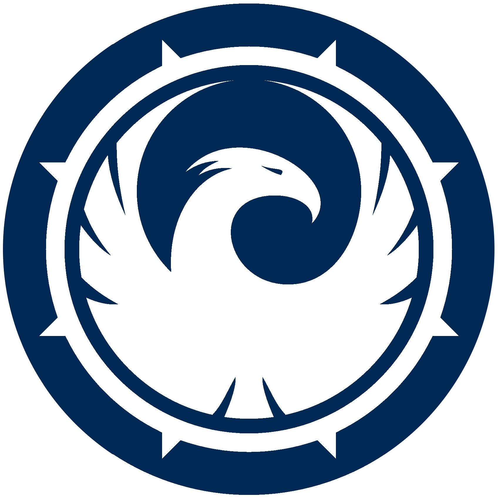 Uc Davis Logo Download Welcome to the Phoenix...
